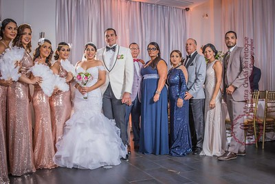 IMG_7471June 16, 2018 Wedding Day Narcel y Augusto
