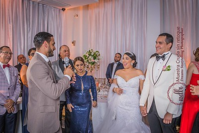 IMG_7467June 16, 2018 Wedding Day Narcel y Augusto