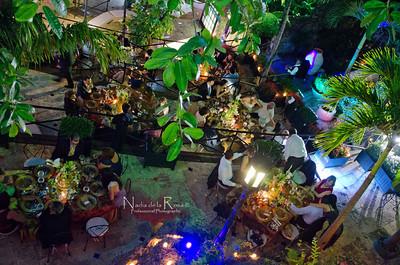 DSC_4900_November 26, 2011_Boda Beatriz y Laureano