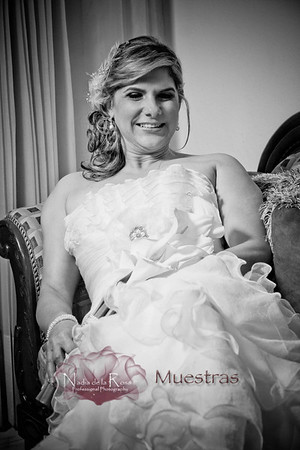 _MG_9502_November 26, 2011_Boda Beatriz y Laureano-2