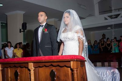 IMG_6962 September 29, 2012 Boda de Aniwil y Anyelo Segundo Fotografo