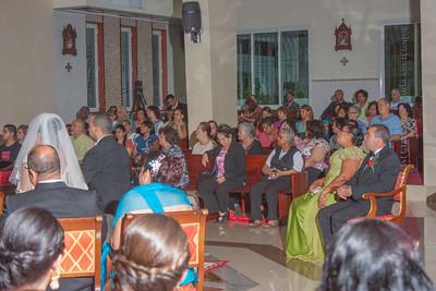 IMG_6981 September 29, 2012 Boda de Aniwil y Anyelo Segundo Fotografo