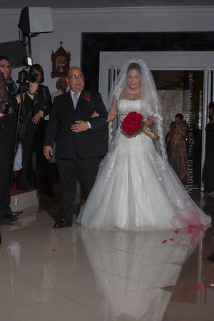 IMG_6947 September 29, 2012 Boda de Aniwil y Anyelo Segundo Fotografo