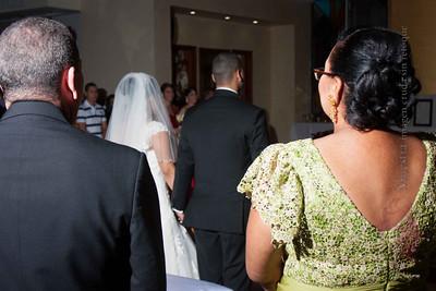 IMG_6951 September 29, 2012 Boda de Aniwil y Anyelo Segundo Fotografo