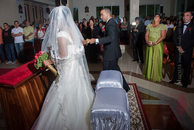 IMG_6949 September 29, 2012 Boda de Aniwil y Anyelo Segundo Fotografo