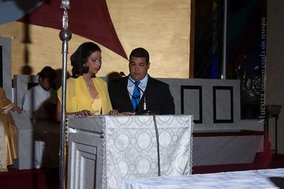IMG_6964 September 29, 2012 Boda de Aniwil y Anyelo Segundo Fotografo