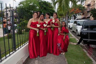 IMG_6921 September 29, 2012 Boda de Aniwil y Anyelo Segundo Fotografo