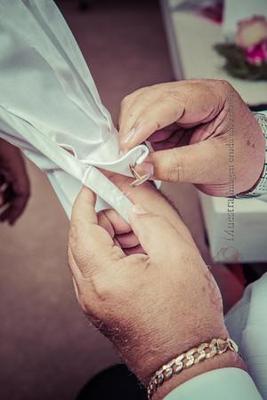 IMG_5704 October 17, 2014 Wedding Day Rogelio y Fredzie