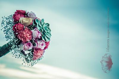 IMG_5660 October 17, 2014 Wedding Day Rogelio y Fredzie