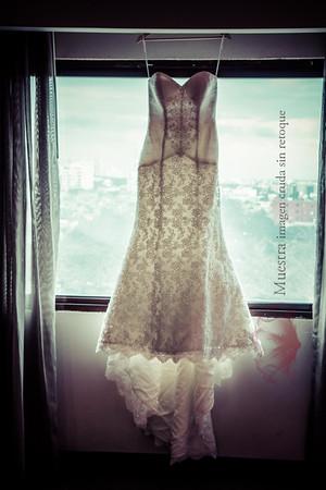 IMG_5653 October 17, 2014 Wedding Day Rogelio y Fredzie