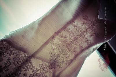 IMG_5657 October 17, 2014 Wedding Day Rogelio y Fredzie