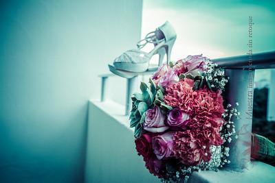 IMG_5665 October 17, 2014 Wedding Day Rogelio y Fredzie