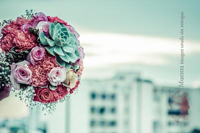 IMG_5661 October 17, 2014 Wedding Day Rogelio y Fredzie