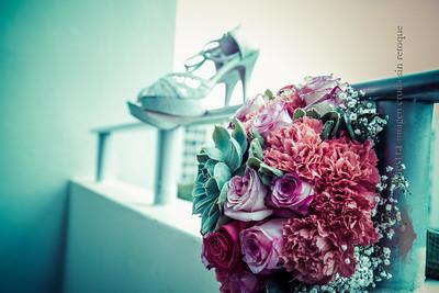 IMG_5664 October 17, 2014 Wedding Day Rogelio y Fredzie