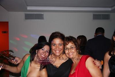IMG_6744_February 19, 2012_Boda Hector Ivan y Yemnisse