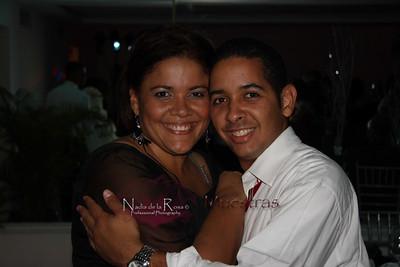 IMG_6741_February 19, 2012_Boda Hector Ivan y Yemnisse