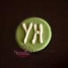 _MG_5932_February 17, 2012_Boda Hector Ivan y Yemnisse