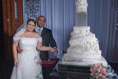 DSC_0040_December 04, 2011_Boda Jacquel y Francisco