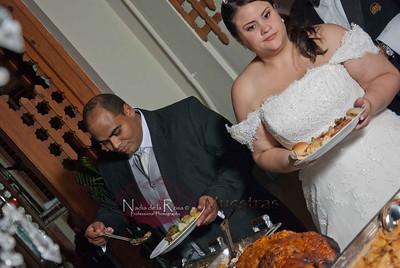 DSC_0062_December 04, 2011_Boda Jacquel y Francisco