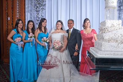 DSC_0007_December 04, 2011_Boda Jacquel y Francisco