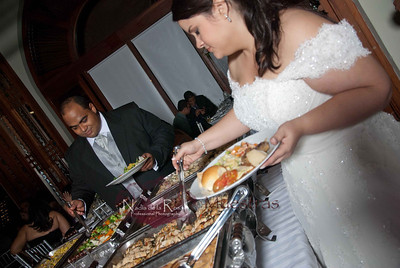 DSC_0057_December 04, 2011_Boda Jacquel y Francisco