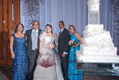 DSC_0025_December 04, 2011_Boda Jacquel y Francisco