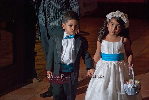 DSC_0142 (3)_December 03, 2011_Boda Jacquel y Francisco