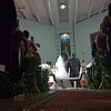 DSC_0185 (2)_December 03, 2011_Boda Jacquel y Francisco