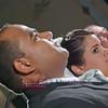 DSC_0191_December 03, 2011_Boda Jacquel y Francisco