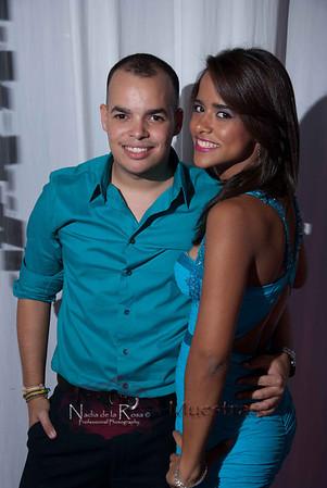 DSC_0046_December 04, 2011_Boda Jacquel y Francisco