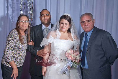 DSC_0032_December 04, 2011_Boda Jacquel y Francisco