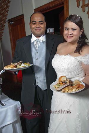 DSC_0063_December 04, 2011_Boda Jacquel y Francisco