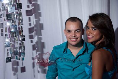 DSC_0047_December 04, 2011_Boda Jacquel y Francisco