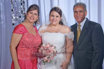 DSC_0005_December 04, 2011_Boda Jacquel y Francisco