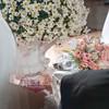 DSC_0194_December 03, 2011_Boda Jacquel y Francisco