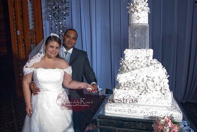 DSC_0039_December 04, 2011_Boda Jacquel y Francisco