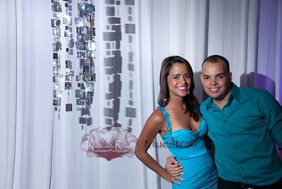 DSC_0045_December 04, 2011_Boda Jacquel y Francisco