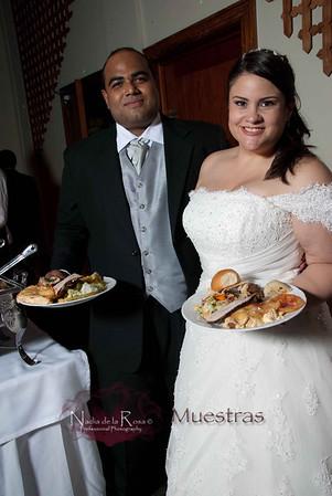 DSC_0065 (2)_December 04, 2011_Boda Jacquel y Francisco