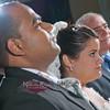 DSC_0190 (2)_December 03, 2011_Boda Jacquel y Francisco