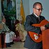 DSC_0196_December 03, 2011_Boda Jacquel y Francisco