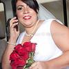 _MG_1497_July 16, 2011_Laura y Alejandro
