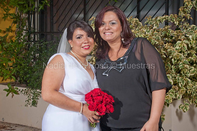 _MG_1529_July 16, 2011_Laura y Alejandro