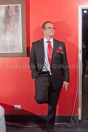 _MG_1550_July 16, 2011_Laura y Alejandro