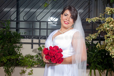 _MG_1500_July 16, 2011_Laura y Alejandro