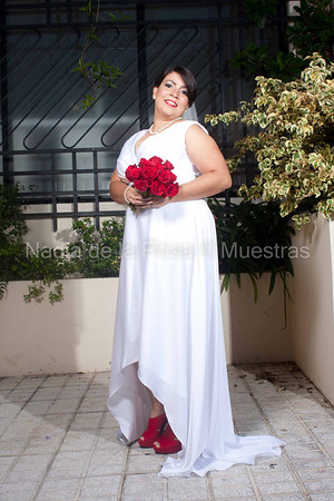 _MG_1499_July 16, 2011_Laura y Alejandro