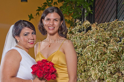 _MG_1535_July 16, 2011_Laura y Alejandro