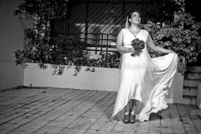 _MG_1537_July 16, 2011_Laura y Alejandro-2