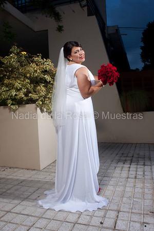 _MG_1503_July 16, 2011_Laura y Alejandro