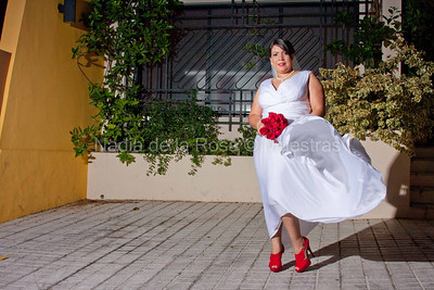_MG_1546_July 16, 2011_Laura y Alejandro