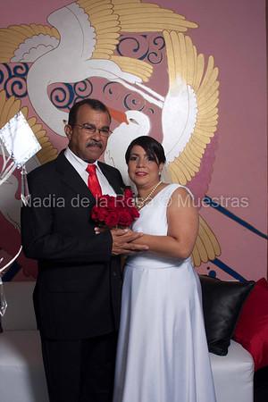 _MG_1561_July 16, 2011_Laura y Alejandro